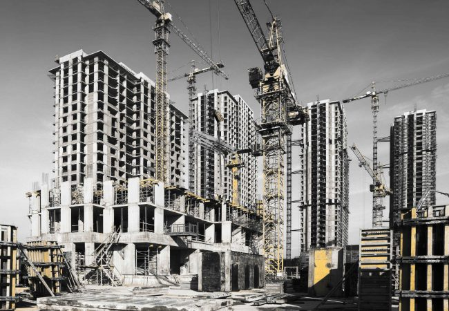 Construction Code Article