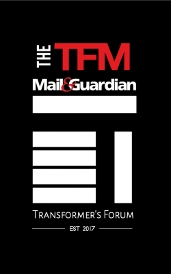 04-03TFM and M&G Logo2-01